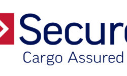 Secure Cargo Assured